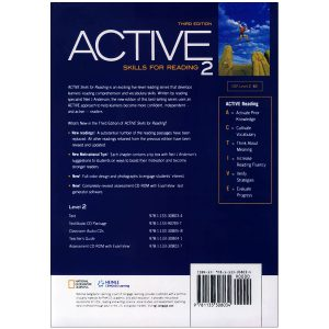 Active-2-back