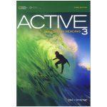 Active-3