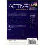 Active-4-back