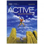 Active-guide-2-back