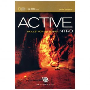 Active-guide-intro-back
