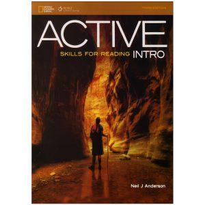 Active-intro
