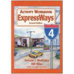 Activity-Workbook-ExpressWays-4