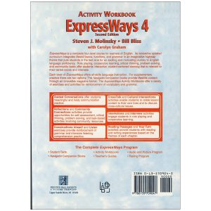 Activity-Workbook-ExpressWays-4-back