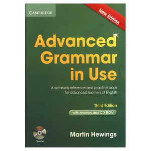 Advanced-Grammar-in-use