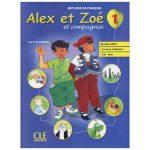 Alex-et-Zoe1