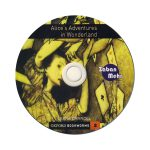 Alice's-Adventures-in-Wonderland-Cd