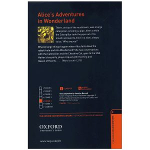 Alice's-Adventures-in-Wonderland-back