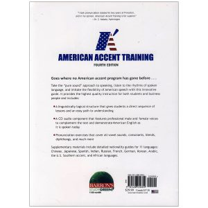 American-Accent-Training-back