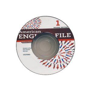 American-File-1-CD