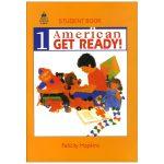 American-Get-Ready-1