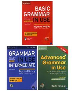 American-Grammar-in-Use