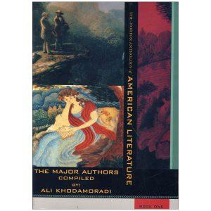 American-Literature-1
