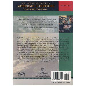 American-Literature-1-back