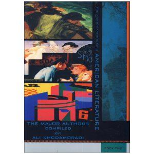 American-Literature-2
