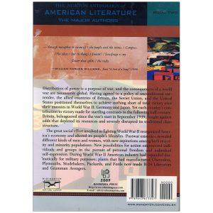 American-Literature-2-back