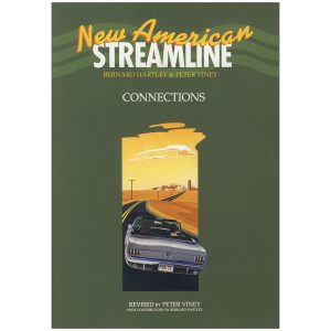 American-Streamline-Connections