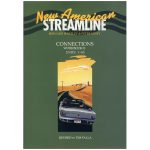 American-Streamline-Connections-Work