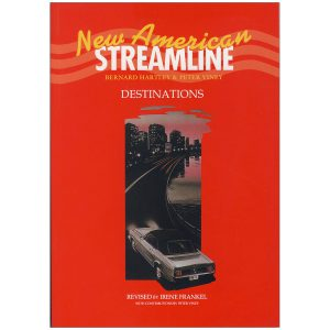 American-Streamline-Destinations