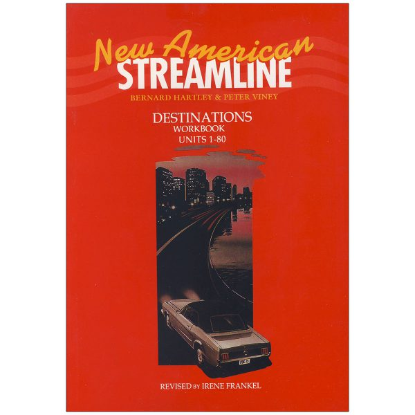 American-Streamline-Destinations-wORK
