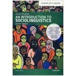 An-Introduction-Sociolinguistics