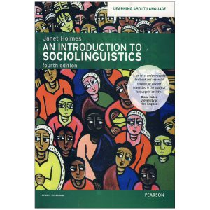 An-Introduction-Sociolinguistics