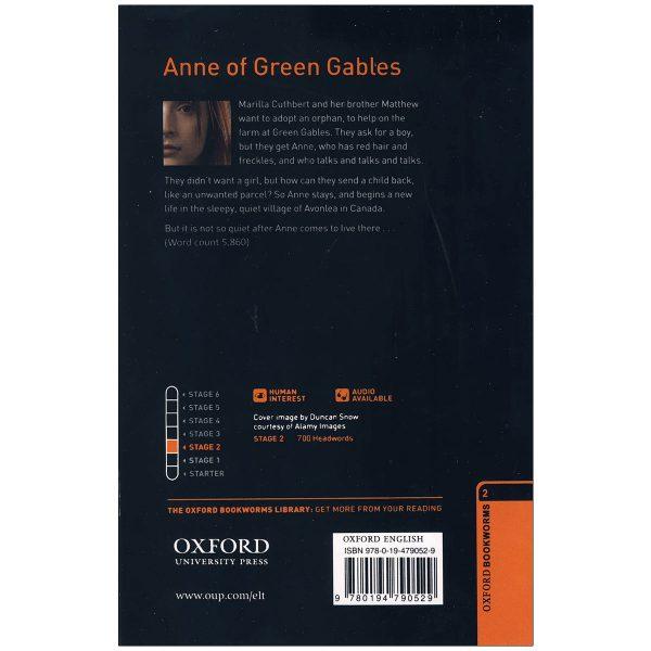 Anne-of-Green-Gables-Back
