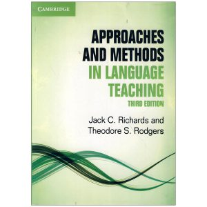 Approaches-and-Methods-in-language-Teaching