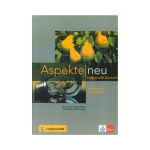 Aspekte-C1-work
