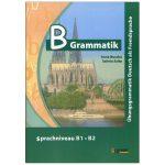 B-Grammatik