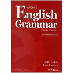 Basic-English-Grammar
