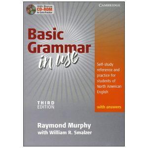 Basic-Grammar-in-Use-3th
