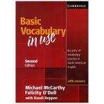 Basic-Vocabulary-in-use