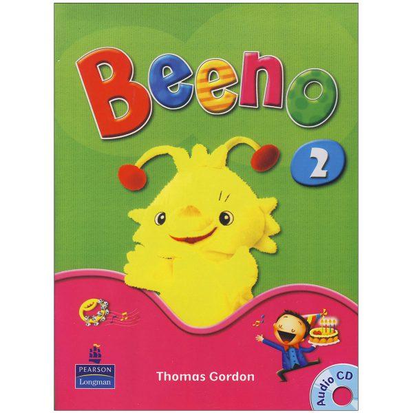 Beeno-2
