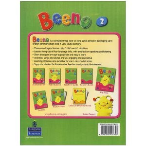 Beeno-2-back