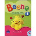 Beeno-2-work