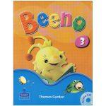 Beeno-3