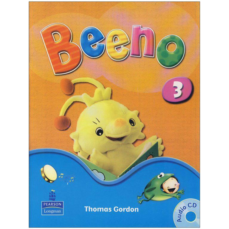 Beeno 3