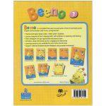 Beeno-3-Work-back