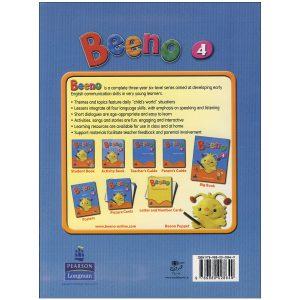 Beeno-4-back