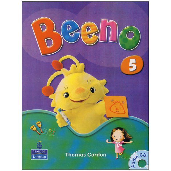 Beeno-5