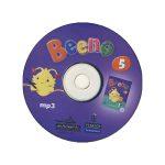 Beeno-5-CD