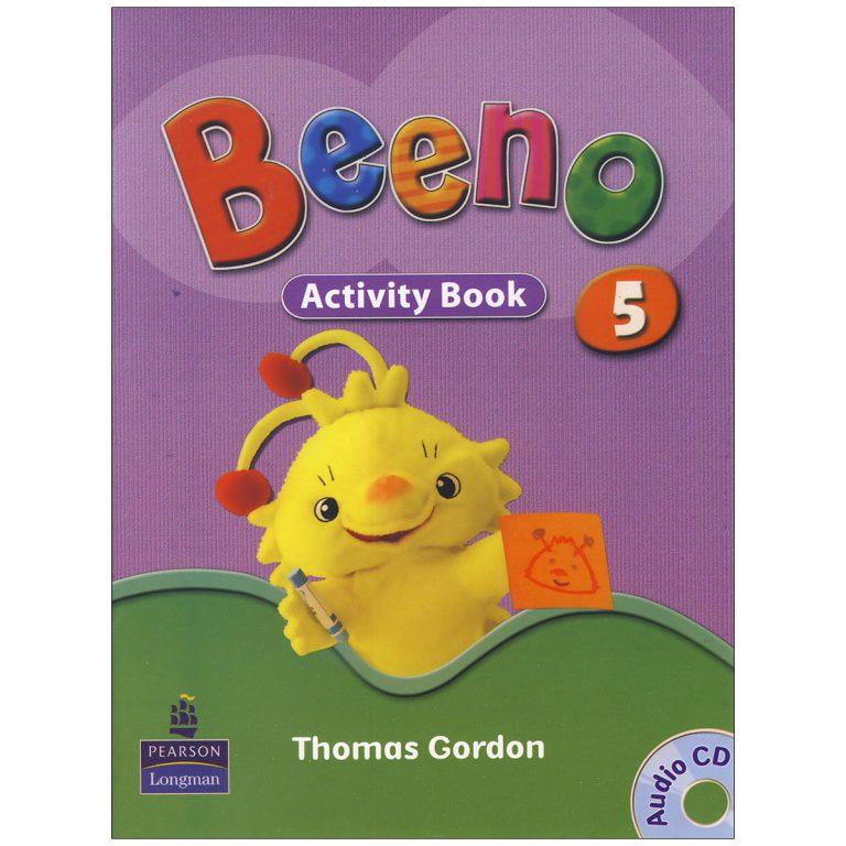 Beeno 5