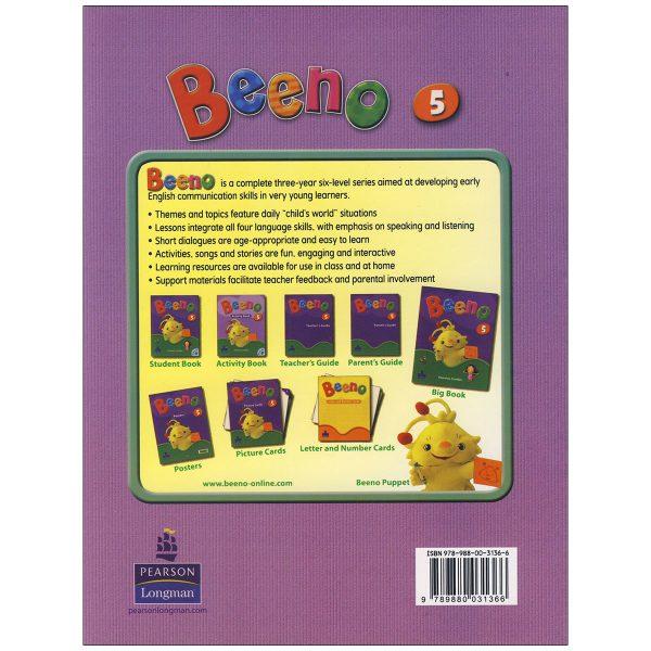 Beeno-5-Work-Back