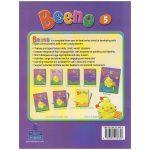 Beeno-5-back
