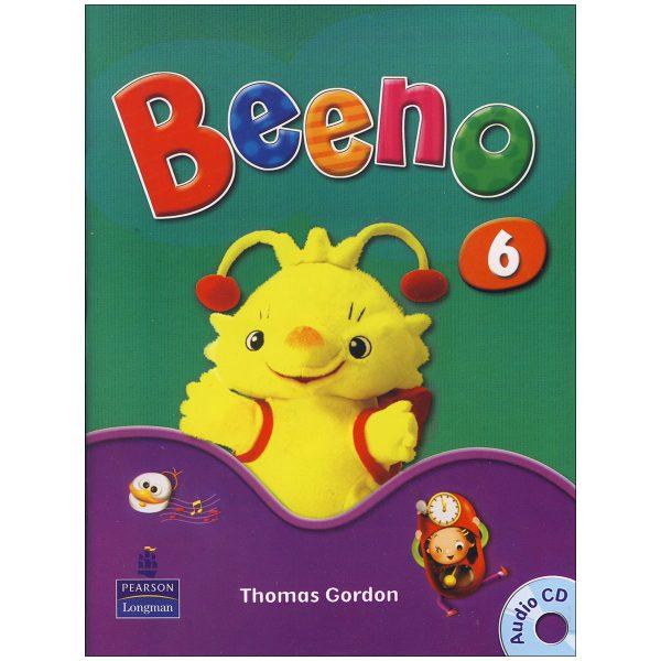 Beeno-6