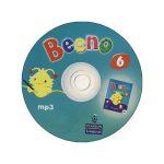 Beeno-6-CD