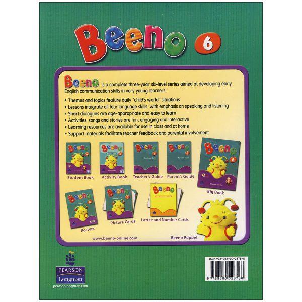 Beeno-6-back