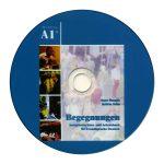Begegnungen-A1+-CD