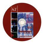 Begegnungen-A2+-Cd